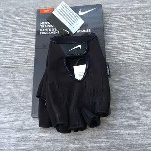 Nike Training Gloves